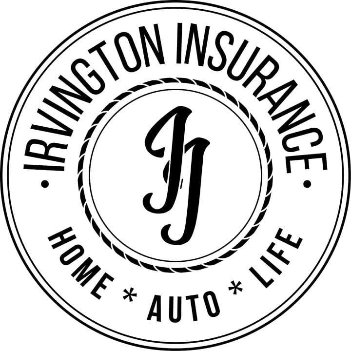 Irvington Insurance