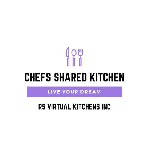 Chefs Shared Kitchen
