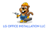 LG Office Installation LLC