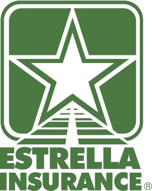 Estrella Insurance #329