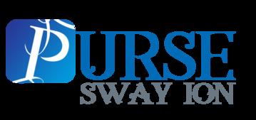 Purse-sway-ion