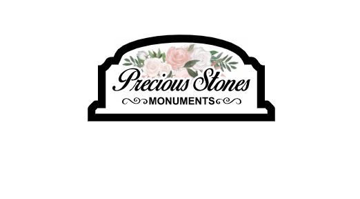 Precious Stones Monument Restoration LLC