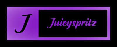Juicyspritz