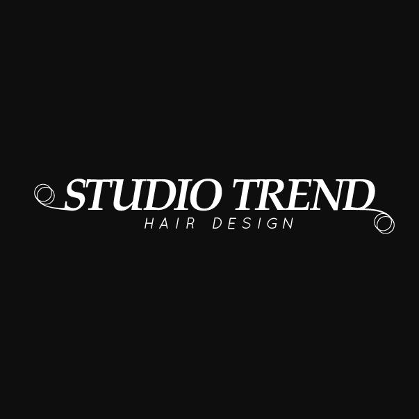 Studio Trend Hair Design