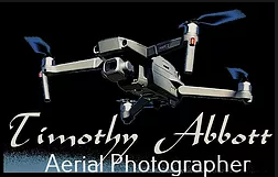 Abbottts Aerial Photography / Videography Services