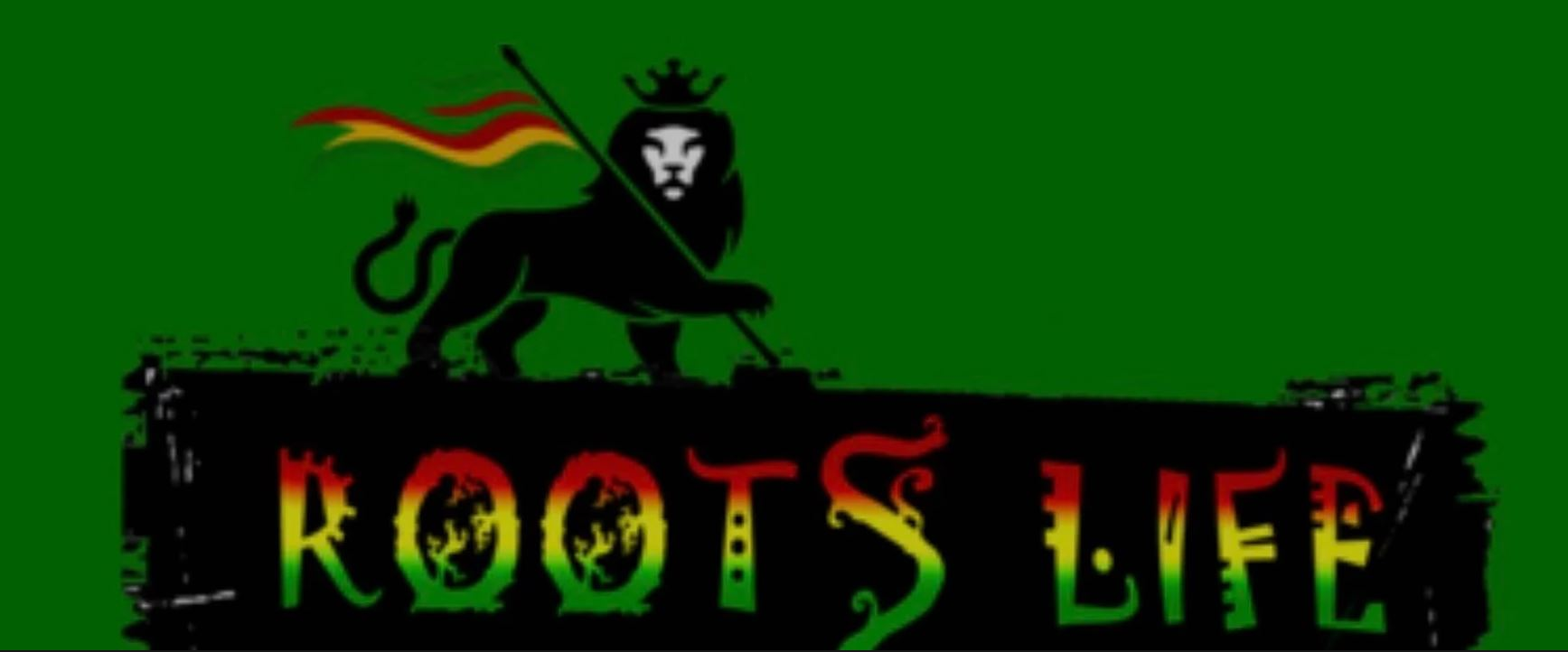 Roots Life Unity In The Community LLC
