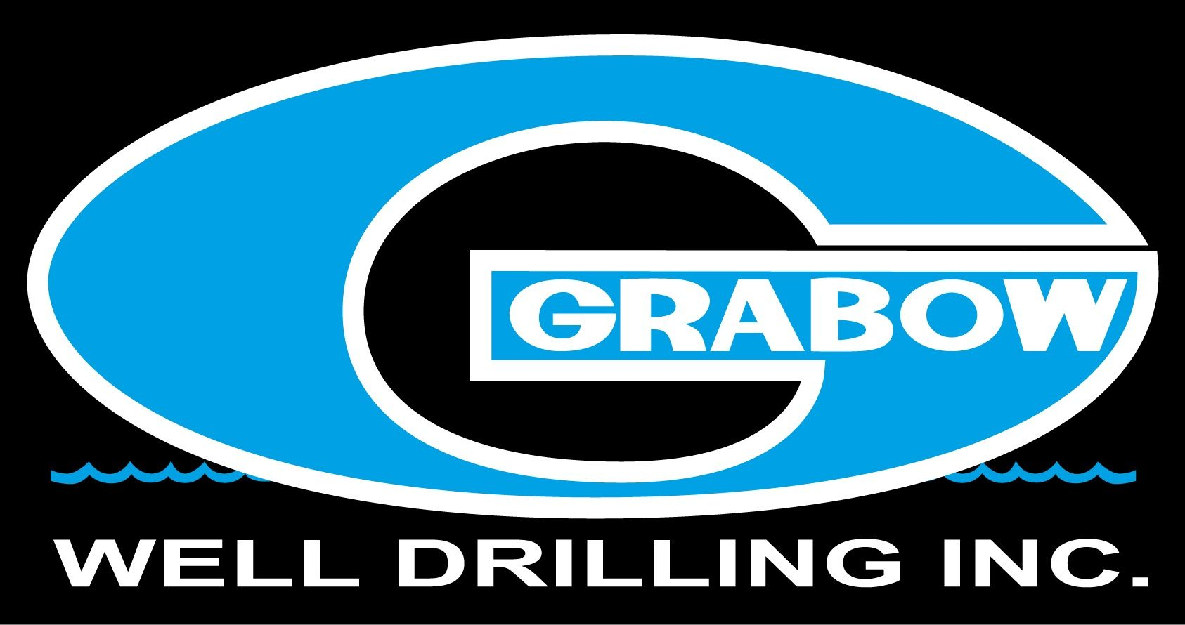 Grabow Well Drilling Inc
