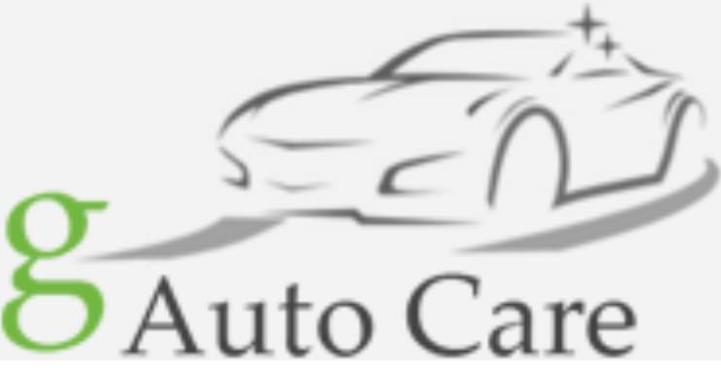 G Auto Care