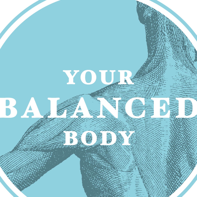 Your Balanced Body