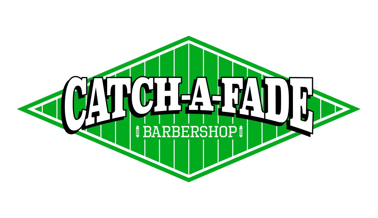 Catch A Fade Barbershop