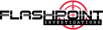 Flashpoint Investigations Inc.