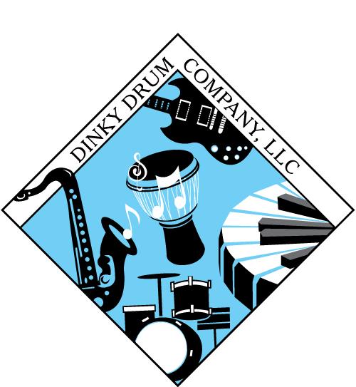 DDC School Of Music
