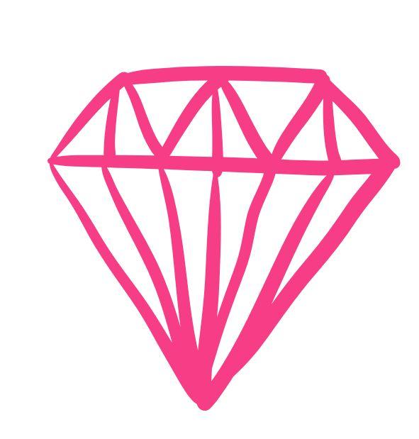 The Birthing of a Diamond Women In Action & Diamond Kids