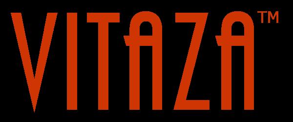 VITAZA