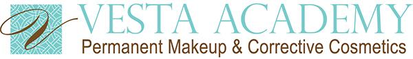Vesta Academy of Permanent Makeup Microblading & Corrective Cosmetics