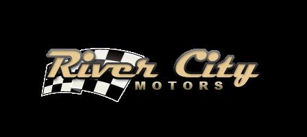 River City Motors