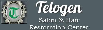 Telogen Salon and Hair Restoration Center