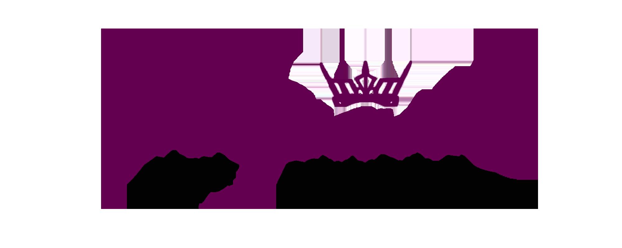 Elegant Nail & Beauty Supply