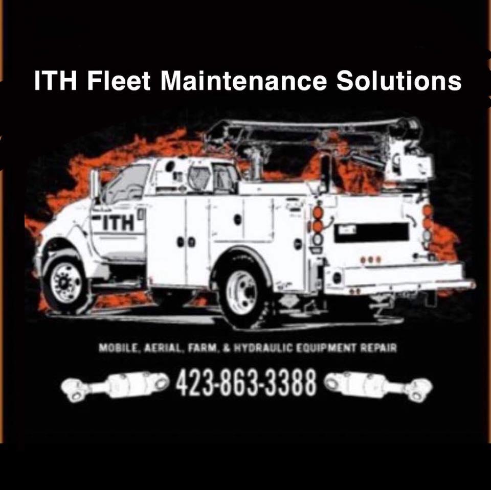 ITH Fleet Maintenance