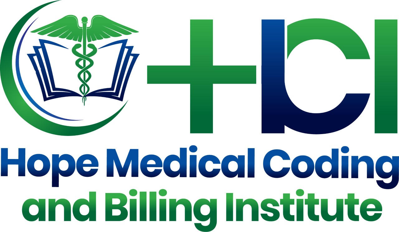 Hope Medical Coding and Billing Institute
