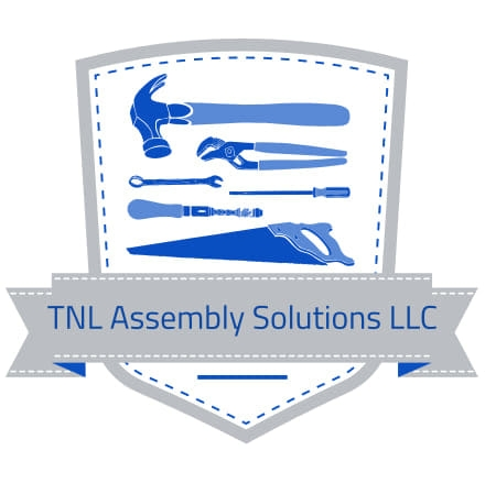 TNL Assembly Solutions