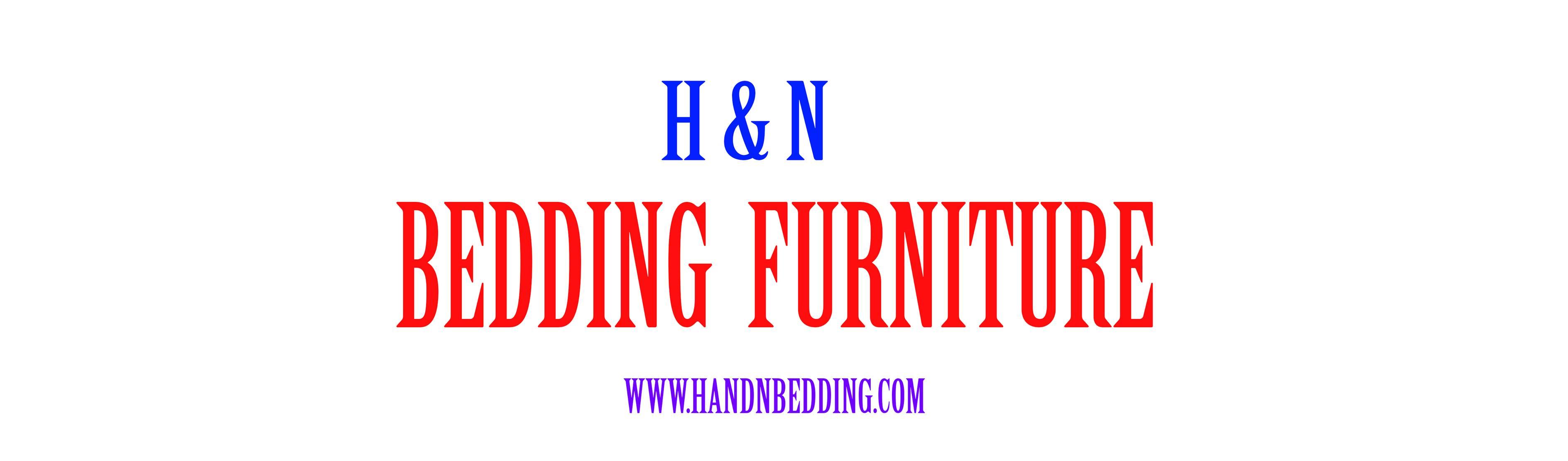 H&N Bedding Furniture Corp