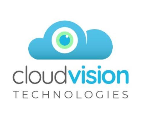 Cloud Vision Technologies