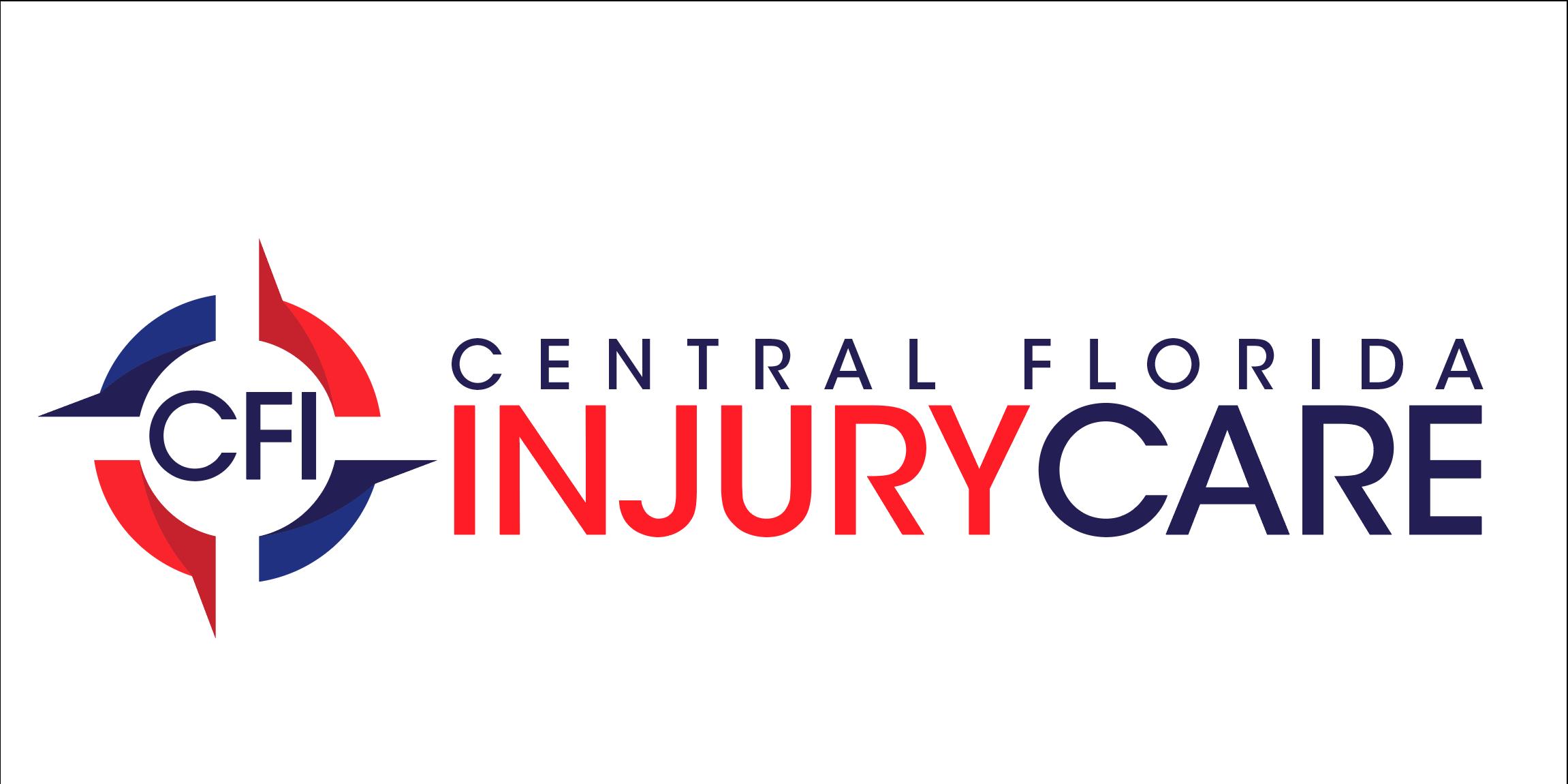Central Florida Injury Southwest Inc.