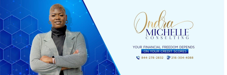 Ondra Michelle Consulting LLC
