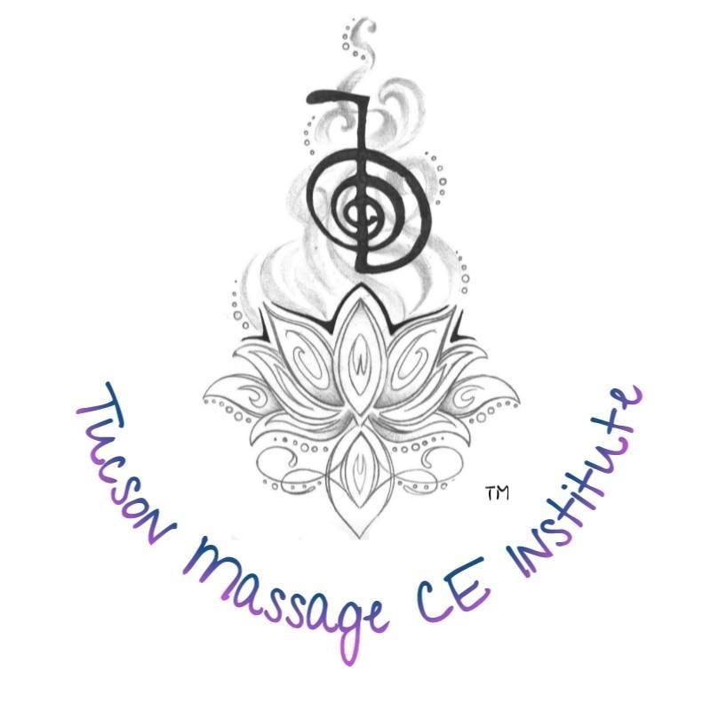 Tucson Massage CE Institute