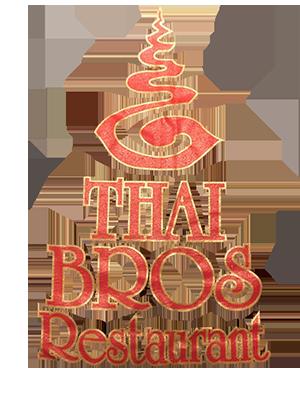 Thai Bros