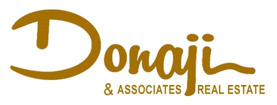 Donaji & Associates Real Estate