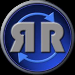 Real II Reel Productions