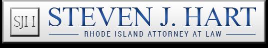 Law Office of Steven J. Hart