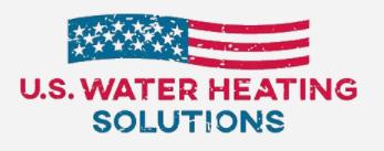 U.S. Water Heating Solutions