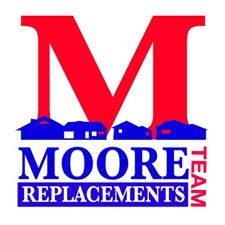 Moore Replacements