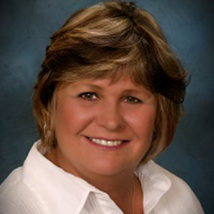 Julie Clark Century 21 Select Real Estate