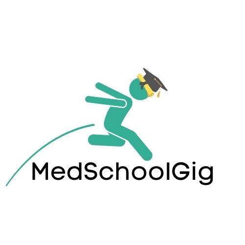 MedSchoolGig