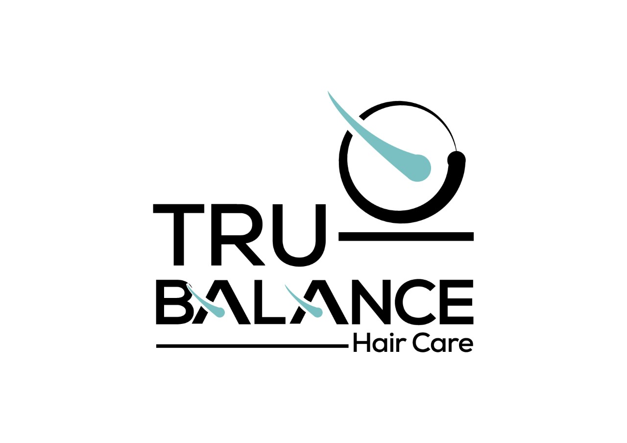 Tru Balance Hair Care