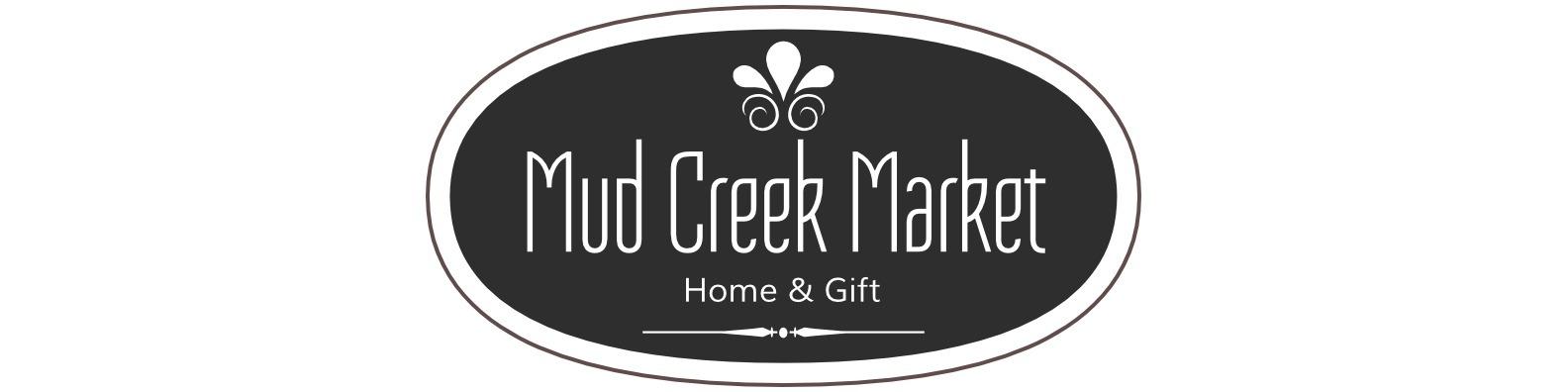 Mud Creek Market
