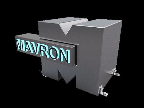 Mavron Inc.