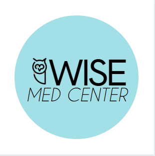 Wise Image Enhancement Center