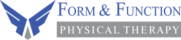 Form and Function Physical Therapy