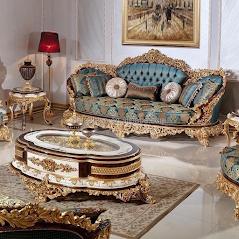 Gitana Furniture & Beauty Supply Inc.