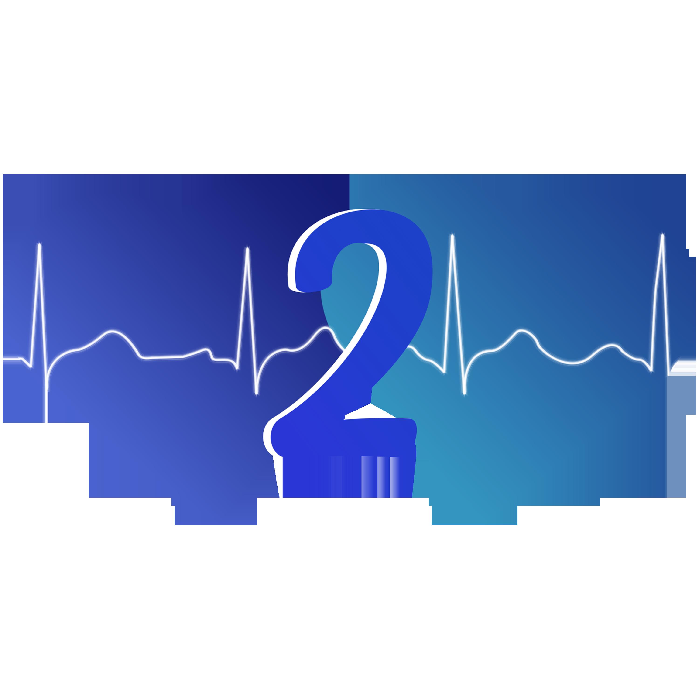 Heart To Heart Health Services LLC