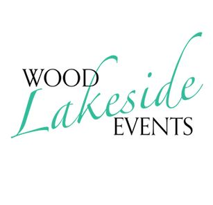 Wood Lakeside Events