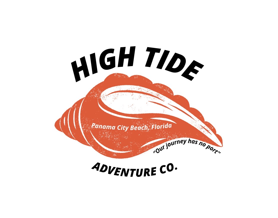HIGH-TIDE ADVENTURE CO