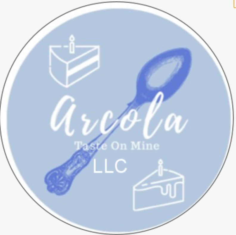 Arcola Taste On Mine