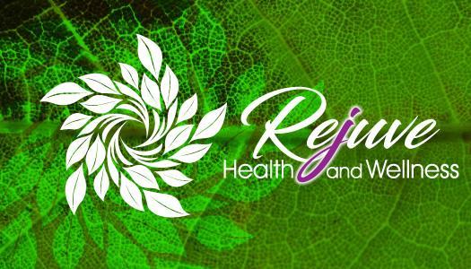 Rejuve Health and Wellness Center