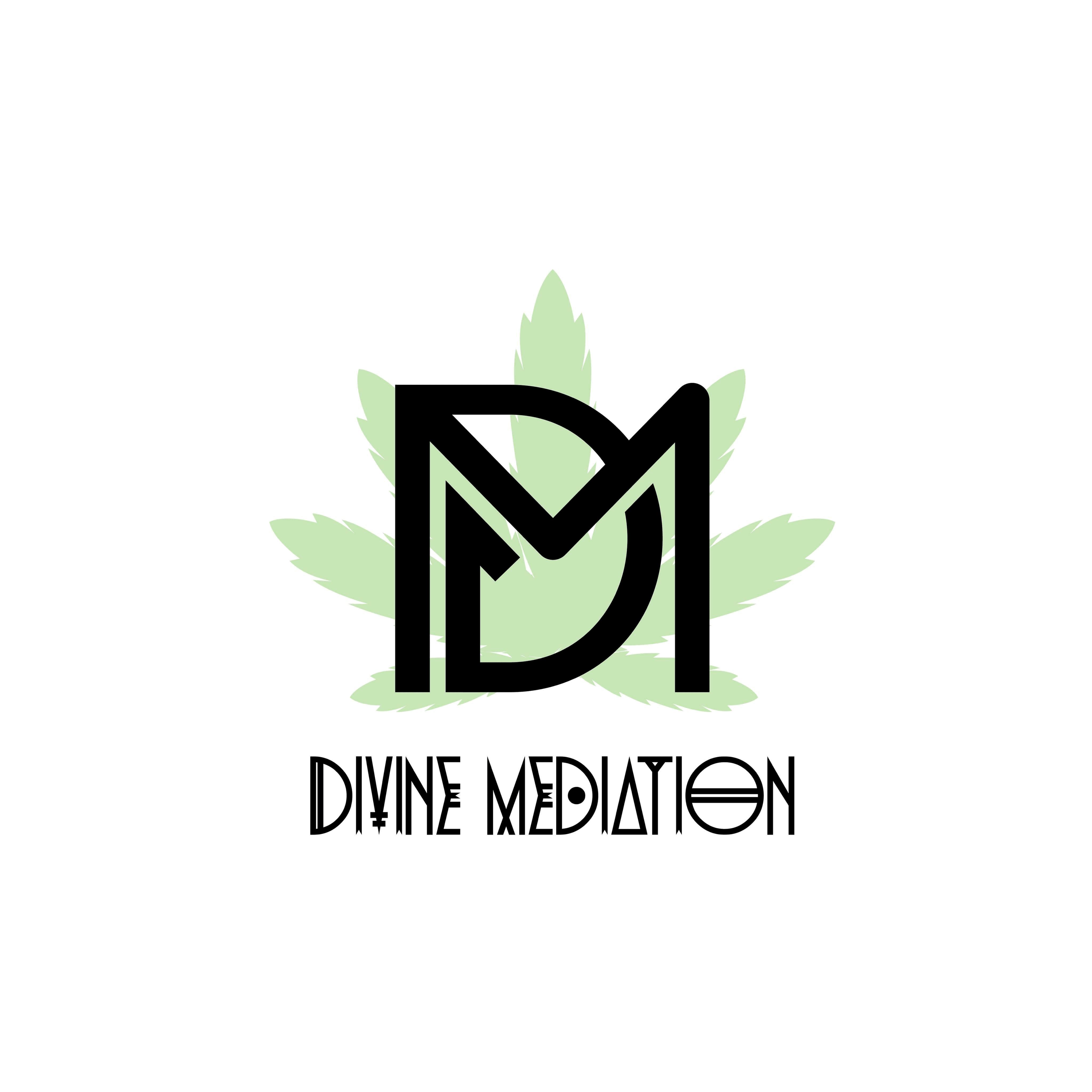Divine Mediation